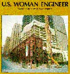 thumbnail of Cover Photo = Jan/Feb